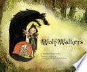 The Art of WolfWalkers Book PDF