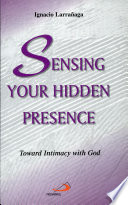 Sensing Your Hidden Presence