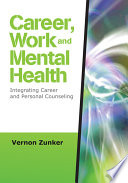 Career Work And Mental Health