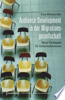 Audience Development in der Migrationsgesellschaft