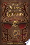 The Collectors  A His Dark Materials Story