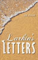 Larkin s Letters
