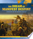 The Dream of Manifest Destiny