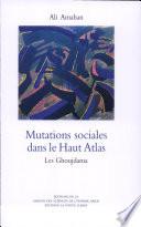 illustration du livre Les Nouvelles de l'archéologie n° 135/mars 2014