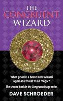 The Congruent Wizard