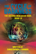 Book One Cycle of Darkness
