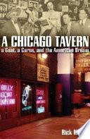 A Chicago Tavern