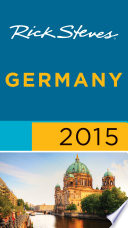 Rick Steves Germany 2015