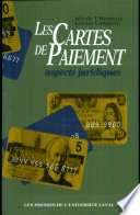 Les cartes de paiement