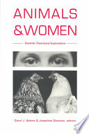 Animals and Women by