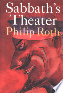 Ebook Sabbath's Theater Epub Philip Roth Apps Read Mobile