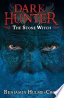 The Stone Witch  Dark Hunter 5