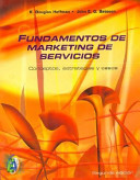 Fundamentos de marketing de servicios