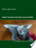 Kater Tomash Und Seine Neue Familie