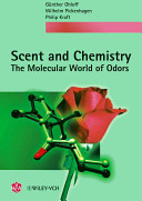 Scent and Chemistry