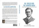 Dr  Sadler and the Urantia Book