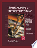 Plunkett s Advertising   Branding Industry Almanac 2006