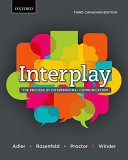 Interplay   Making Sense in the Social Sciences Pack