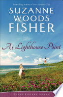 At Lighthouse Point Three Sisters Island Book 3