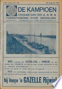 Aug 28, 1914