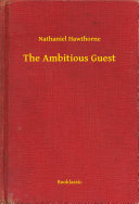 download ebook the ambitious guest pdf epub