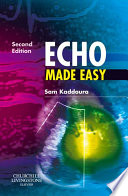 Echo Made Easy E Book