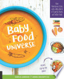 Baby Food Universe