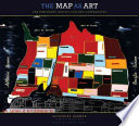 Ebook Map As Art, The: Contemporary Artists Explore Cartography Epub Katharine Harmon,Gayle Clemans Apps Read Mobile