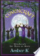 Covencraft