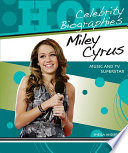 Miley Cyrus Hobbies Awards And Likes And Dislikes Provided By