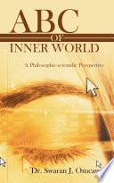 Abc Of Inner World