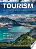 Review Tourism