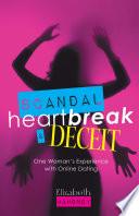 Scandal Heartbreak And Deceit