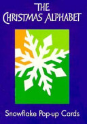 The Christmas Alphabet In 1996 We Introduced The First Three Christmas