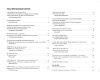 Als Chagall das Fliegen lernte