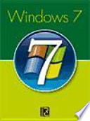 WINDOWS 7  En Profundidad