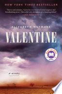 Valentine Book PDF
