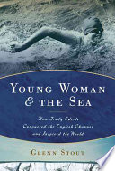 Young Woman and the Sea Book PDF