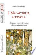 I Malavoglia a tavola  Giovanni Verga e la cucina dei contadini siciliani