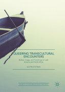 download ebook queering transcultural encounters pdf epub