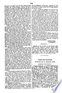 La France littéraire, artistique, scientifique