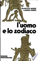 L Uomo e lo Zodiaco