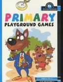 Primary Playground Games
