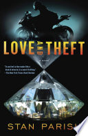 Book Love and Theft