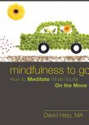 download ebook mindfulness to go pdf epub