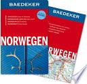 Norwegen : [mit gro§er Reisekarte]