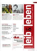 DUZ Magazin