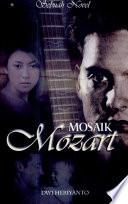 Mosaik Mozart