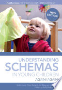 Understanding Schemas in Young Children