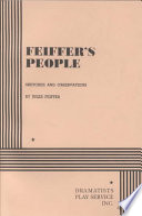 Feiffer's People